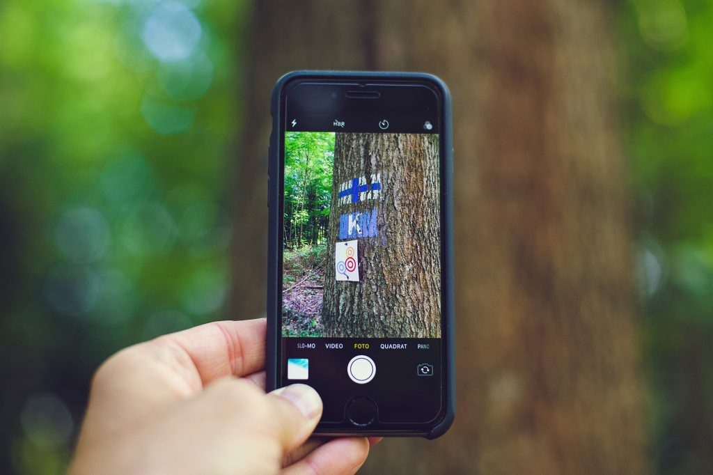 cellPhonePhotography