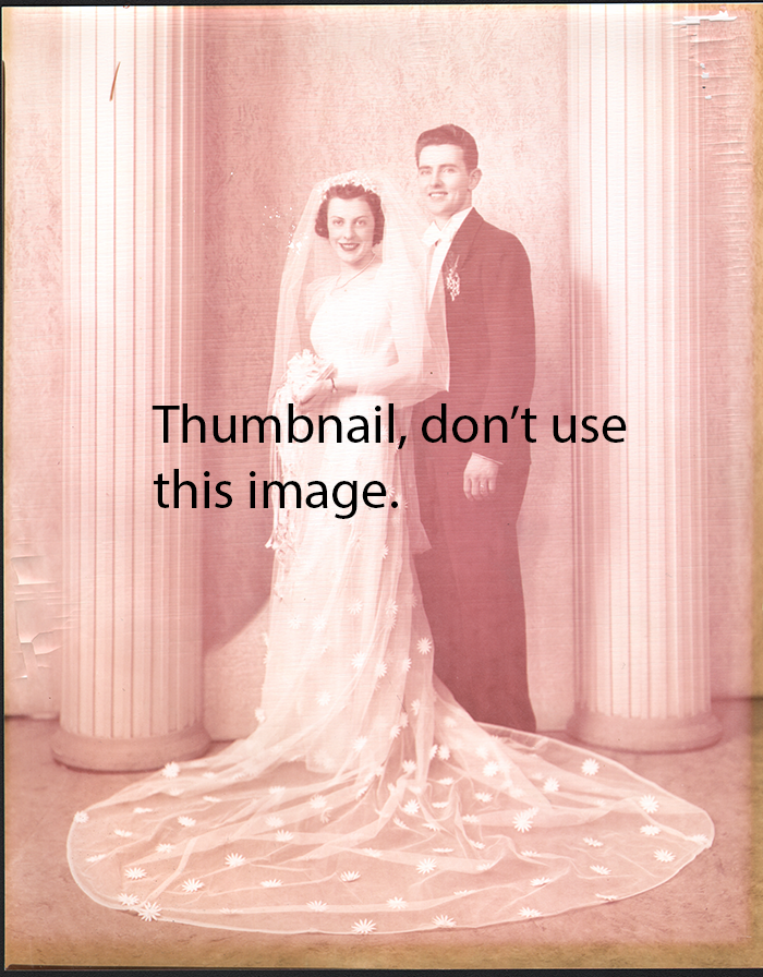 emeryWeddingRestoreCSLThumb