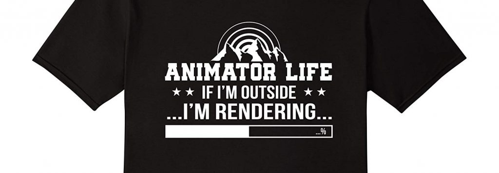 animatorLifeMidterm